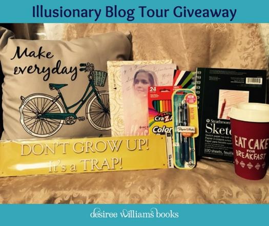 Illusionary blog giveaway.png