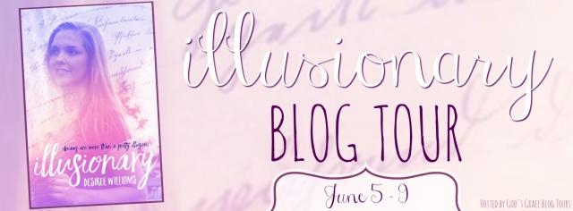 Illusionary Blog Tour Banner.jpg