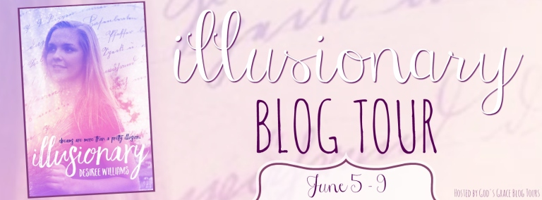 Illusionary Blog Tour Banner.jpg