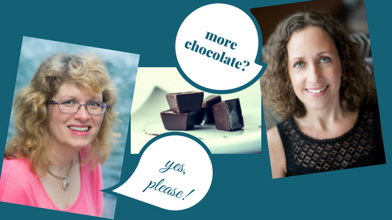 more chocolate- yes, please!.png