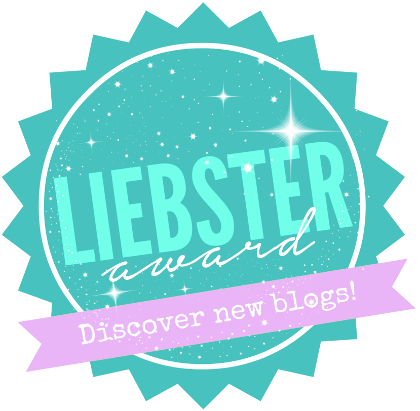 What in the World is the Leibster Award?