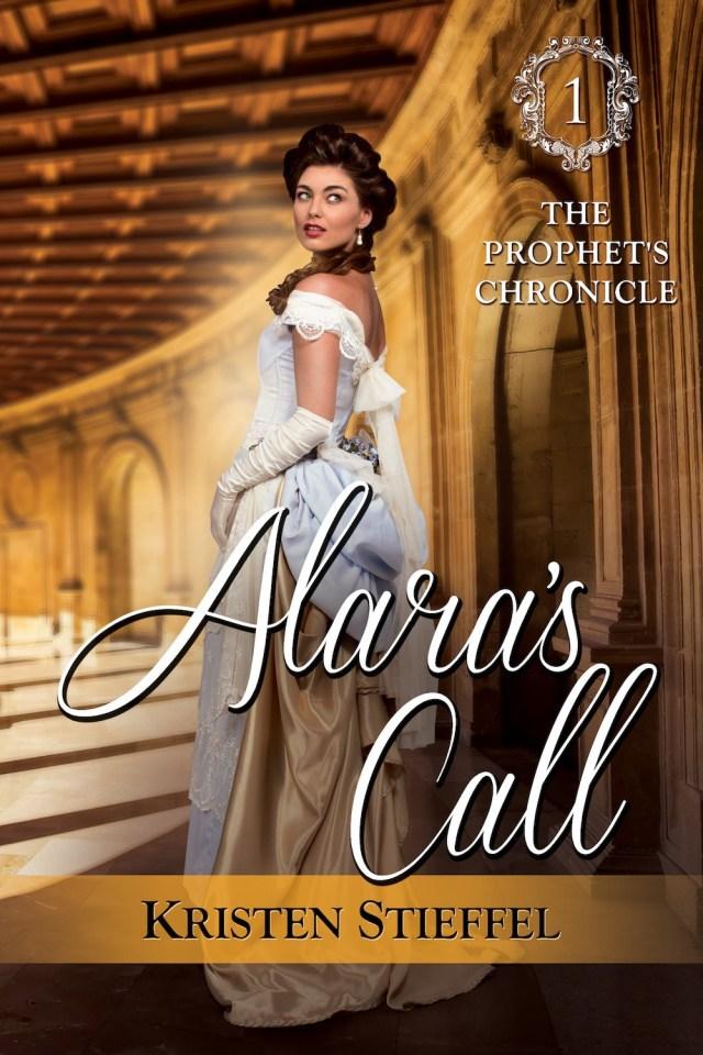 Alaras-Call-Kindle.jpg