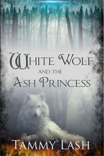 White Wolf and the Ash Princess (1).jpg