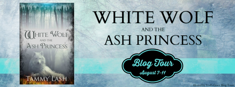 White Wolf and the Ash Princess Blog Tour Banner.jpg