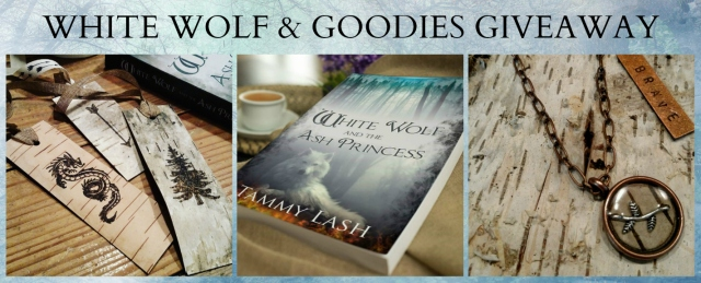 White Wolf Giveaway Banner (1).jpg