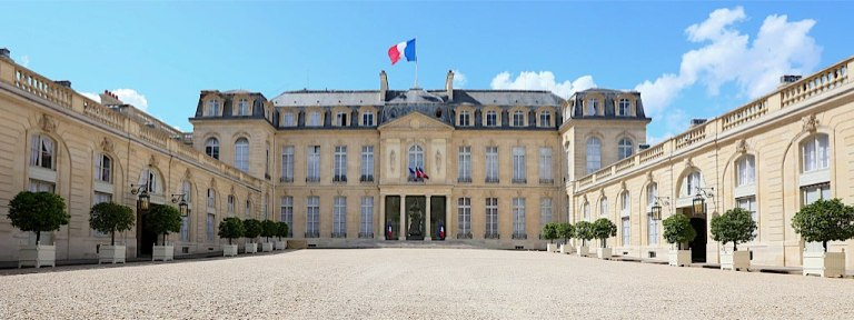 Palais de l'Élysée.jpg