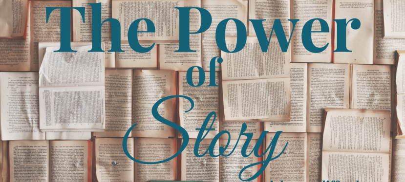 The Power ofStory