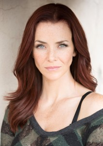 AnnieWersching-BarbTaylor(2) (1)