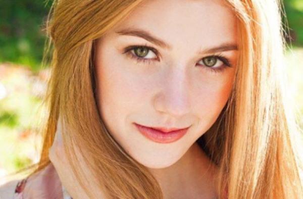 KatherineMcNamara-BarbTaylor(1)