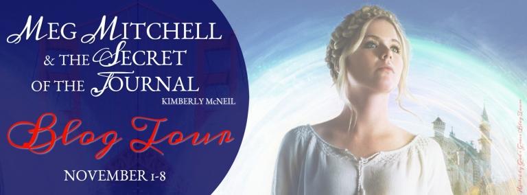 Meg Mitchell Blog Tour Banner.jpg