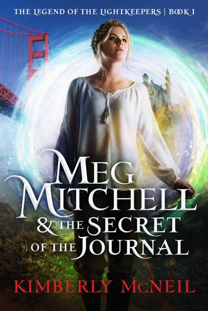 MegMitchell_Journal