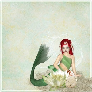 mermaid-scrapbook-lotus-fantasy