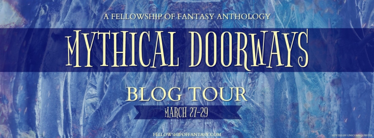 Mythical Doorways Blog Tour Banner.jpg