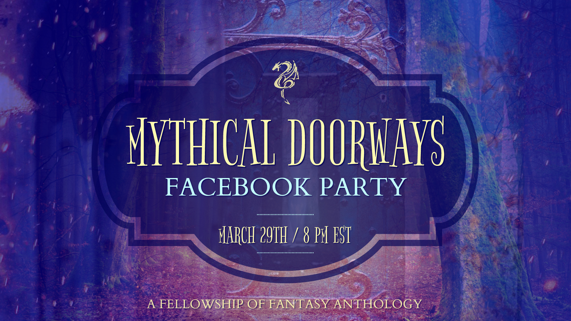 Mythical Doorways FB Party Banner.jpg