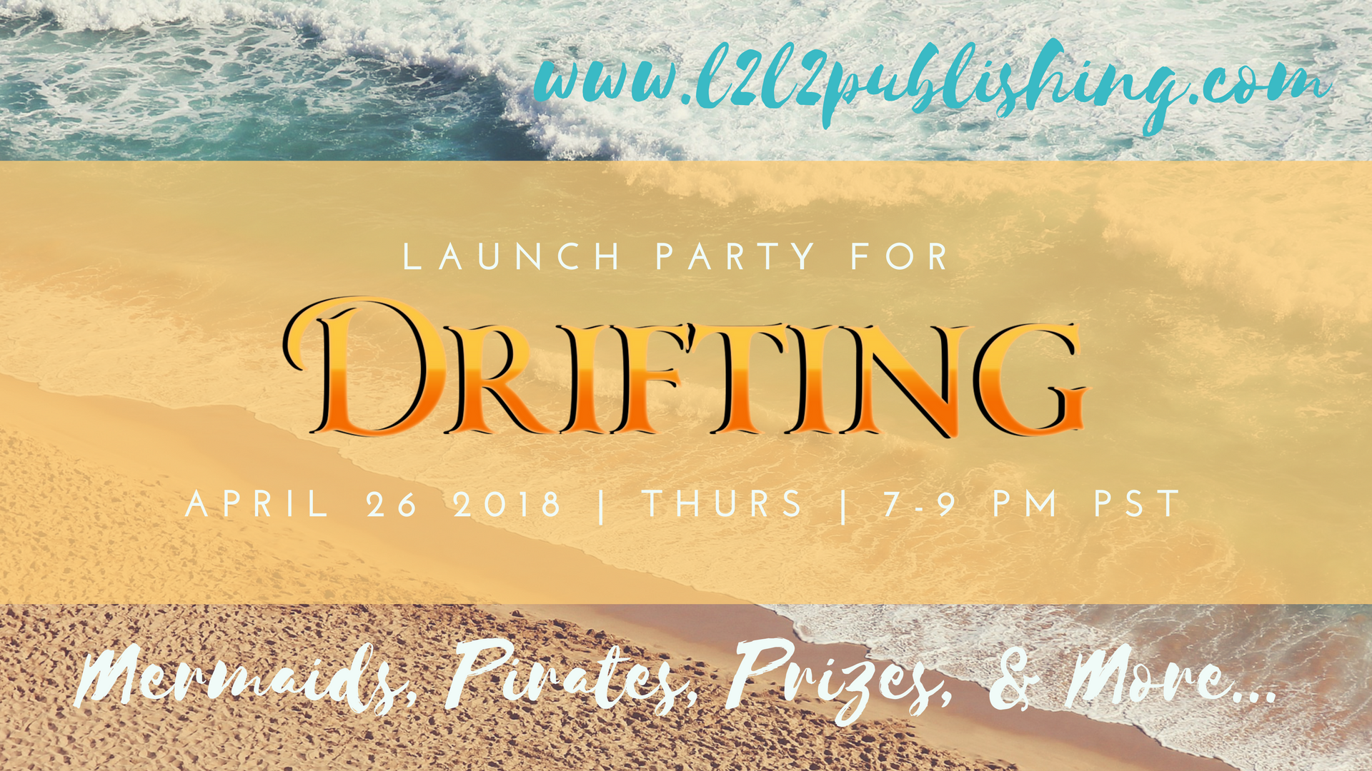 Drifting FB Party Banner.png