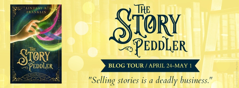 The Story Peddler Blog Tour Banner.jpg