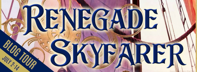 Renegade Skyfarer Blog Tour Banner.jpg