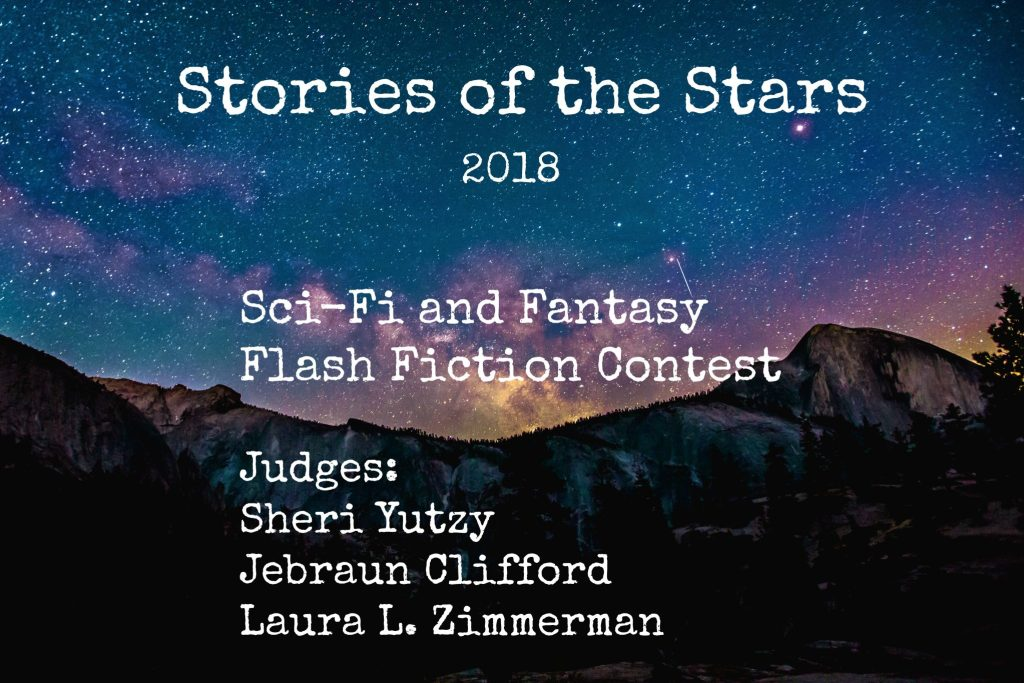 Stories-of-the-Stars-18
