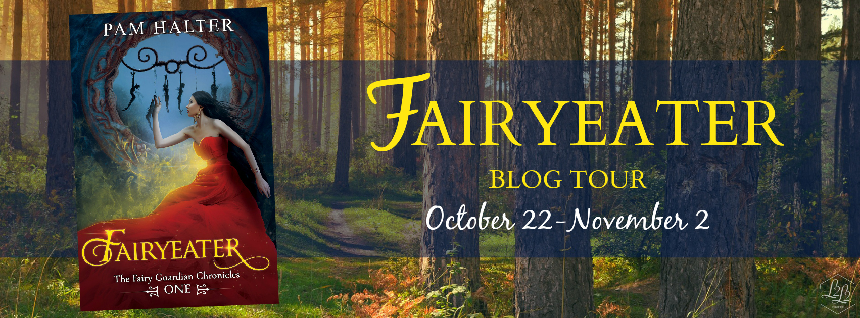 Fairyeater Blog Tour Mock-Up.jpg