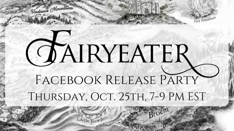 Fairyeater FB party.jpg